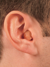 Audiology-Hearing-Southeastern ENT-Columbia SC