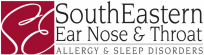 Southeastern Logo2